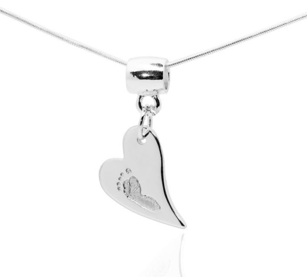 mothers day personalised present