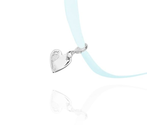 thomas sabo compatible footprint charm
