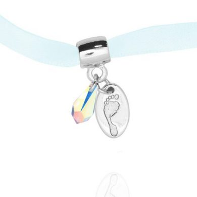 Pandora Compatible Personalised Charms